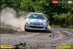 Rally_MM_AOR_0453