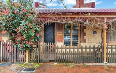 34 Melbourne Street, North Adelaide SA