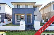 40 Spinebill Place, Cranebrook NSW