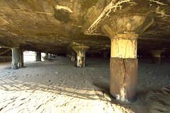 piles (sco61) Tags: asbury