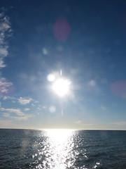 Semaphore Jetty (RS 1990) Tags: adelaide australia southaustralia semaphore saturday 17th november 2018 jetty