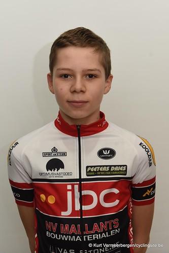 Sport en Steun Leopoldsburg (115)