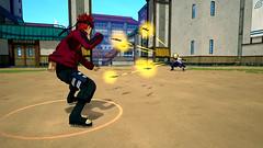 Naruto-to-Boruto-Shinobi-Striker-161118-062