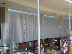 Westfield Marion - 16/11/2018 (RS 1990) Tags: westfield marion shoppingcentre adelaide southaustralia friday 16th november 2018