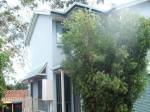 8/1 Scarborough Close, Port Macquarie NSW