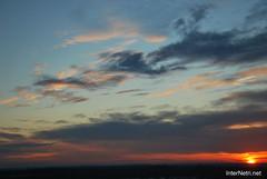 Небо листопада 28 InterNetri.Net Ukraine