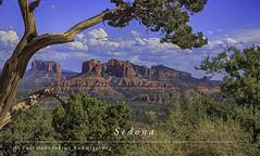 Sedona (Fotomanufaktur.lb) Tags: sedona arizona usa us schölkopf schoelkopf canon eos6d red rock