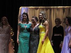 IMG_5202 (Steve H Stanley Jr.) Tags: missohio missamerica missshawnee missportsmouth portsmouth ohio local preliminary pageant success style service scholarship