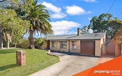 8 Opal Close, South Penrith NSW