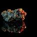 Vanadinit Minerals Selection