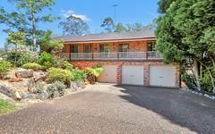 2 Acer Glen, Castle Hill NSW