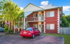 13/165 McMillans Road, Millner NT