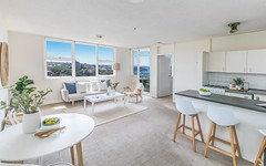 917/22 Doris Street (enter from 27 Neutral St), North Sydney NSW