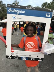 "Feed the Community 2018 • <a style=""font-size:0.8em;"" href=""http://www.flickr.com/photos/76341308@N05/46096720361/"" target=""_blank"">View on Flickr</a>"