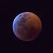 Moon (22:50)