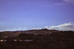 IMG_5623 (vin.ricciardelli) Tags: mountains skyline sky landscape sunset outside national