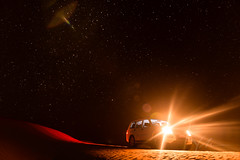 Starry-desert-nights-Oman-car-camping.jpg (yobelprize) Tags: glow nature yobelmuchang space background red illuminated nightphotography oman way transportation sky hills car constellation suv night dunes star landscape desert starry astrophotography stars starrynight outdoor carcamping vehicle milky light wahibasands galaxy blue headlights astronomy beautiful bright dark bidiyah universe cosmos parked travel yobel arabiannights transport