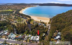 194 Mt Ettalong Road, Umina Beach NSW