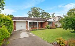 6 Walmer Avenue, Sanctuary Point NSW