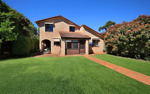 10 Willowbank Place, Gerringong NSW 2534