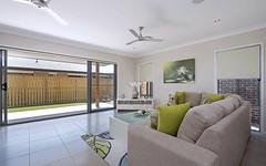 445/83-93 Dalmeny Avenue, Rosebery NSW