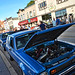 AMC Gremlin X Streetrod