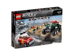 LEGO_75894_alt1