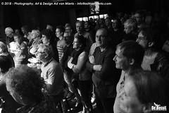 2018 Bosuil-Het publiek bij Focus 5-ZW