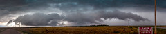 072718 - Storm Chasin in Nader Alley (Pano) 023 (NebraskaSC Severe Weather Photography Videography) Tags: flickr nebraskasc dalekaminski nebraskascpixelscom wwwfacebookcomnebraskasc stormscape cloudscape landscape severeweather severewx kansas kswx thunderstorms kansasstormchase weather nature awesomenature storm thunderstorm clouds cloudsday cloudsofstorms cloudwatching stormcloud daysky badweather weatherphotography photography photographic warning watch weatherspotter chase chasers wx weatherphotos weatherphoto sky magicsky extreme darksky darkskies darkclouds stormyday stormchasing stormchasers stormchase skywarn skytheme skychasers stormpics day orage tormenta light vivid watching dramatic outdoor cloud colour amazing beautiful supercell outflow structure stormviewlive svl svlwx svlmedia svlmediawx