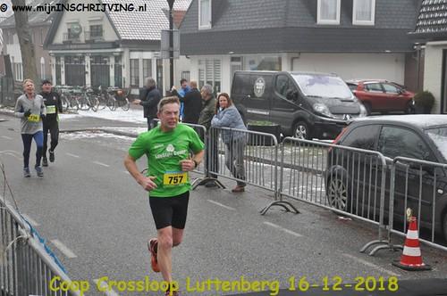 CrossLoopLuttenberg_16_12_2018_0433