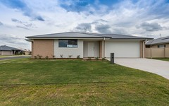 1a Rivertop Crescent, Junction Hill NSW