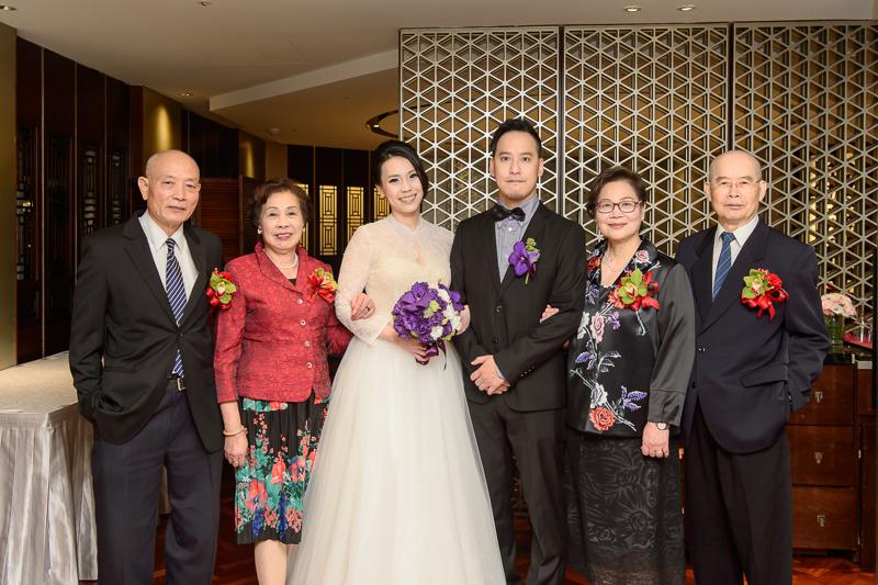 老爺酒店婚宴,老爺酒店婚攝,婚攝推薦,婚攝,MSC_0009