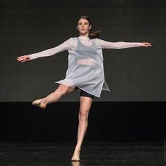 20181027-_NZ79990 (ilvic) Tags: dance dans danse danza taniec tanz ostrówwielkopolski greaterpolandvoivodeship poland pl