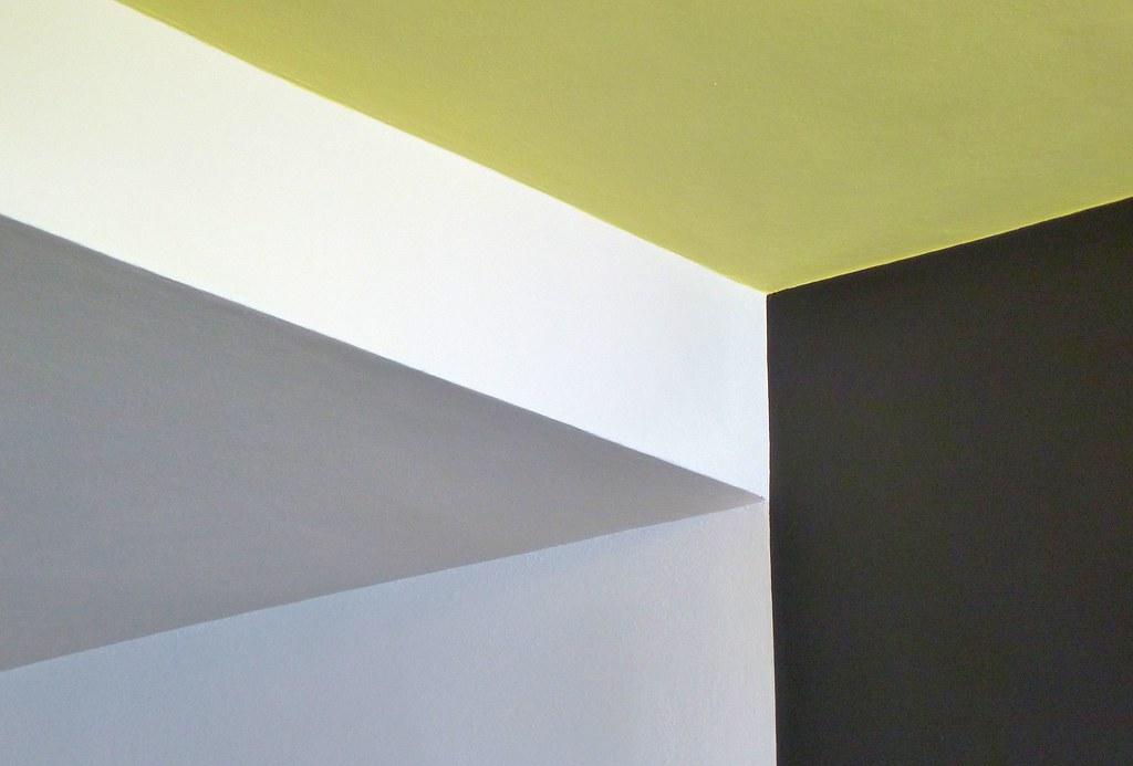 The Worlds Best Photos Of Bauhaus And Dessau Flickr Hive Mind