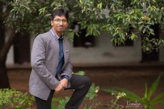 portrait- adsam (dkavi) Tags: opteka portrait 85 india outdoor natural light