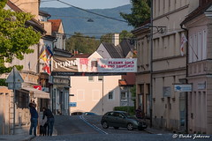 Novo mesto (darko.jakovac) Tags: novomesto slovenia slovenian slovenija slowenien dolenjska nikon nikond750 d750 trip travel traveling relax view viewpoint ngc season outdoor outdoors outside hiking adventure perspective activities roam tourism tourist visit beauty beautiful seasonal unique perfect superb magnificient stunning impressions postcard wallpapper city town cityscape sigma sigma150600 contemporary telephoto street cars ulica rozmanovaulica building structure architecture