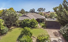 2 Cyprus Place, Melton West Vic