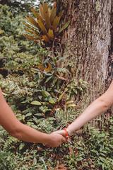 Reconecte-se (mariliaapolonio) Tags: reconctese reconexao reconecte despertar awake feminino universofeminino maenatureza forçafeminina sagradofeminino natureza nature natura floresta mulheres women woman womanphotographer asmulheresquecorremcomoslobos intuiçao intuiton