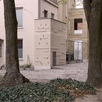Stralsund_e-m10_101B026152 thumbnail