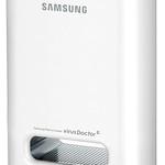 Samsung Super Plazma Ionizerの写真