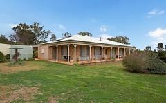 252 Meldorn Lane, Tamworth NSW