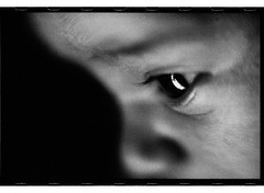johannes looks (look-book) Tags: 2k0101 johannes canon a1 12 zwischenring trix d76 geburtstag 55mm aspherical monocromo monocromatico analogique monochrome theavantgardeisanalogue analogico lookbook analog blackandwhite sw analogous analogue análogo film fotos foto analogicas bw self developed blackwhite black white blancoynegro noiretblanc filmisnotdead filmphotography filmcommunity ishootfilm hasselblad imacon 949