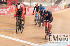Track Cycling  Life's an Omnium National Race Day (Tissot Velodrome) Tags: bahnrad cycling grenchen lifesanomnium nationalraceday radsport swisscycling trackcycling velodrome switzerland che