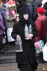 31. Праздник Крещения Господня в Богородичном 19.01.2019_1