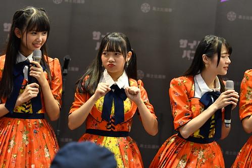 AKB48 画像31
