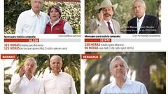 Con AMLO, México podría ser líder y calmar las aguas en Venezuela y Nicaragua (HUNI GAMING) Tags: con amlo méxico podría ser líder y calmar las aguas en venezuela nicaragua