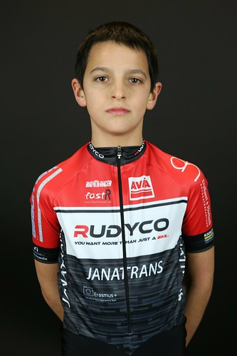Avia-Rudyco-Janatrans Cycling Team (172)