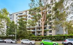 307/11-19 Waitara Avenue, Waitara NSW