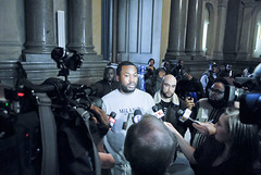 'Meek Mill' @ City Council Session-177 (Philadelphia MDO Special Events) Tags: africanamerican citycouncilofphiladelphia cityofphiladelphia commonwealthofpa music reportage vipstars