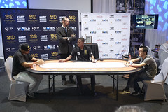 Heads up (World Poker Tour) Tags: johannesburg southafrica africa